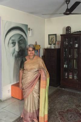 ahmedabad sari 3