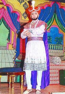 cho_as_tughluq_full
