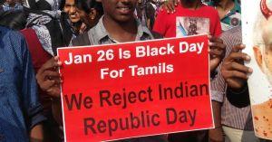 republic-day-ban-tamil