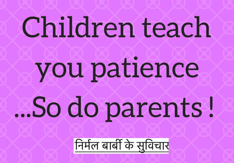 parents-children